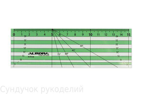 AU-0515 1
